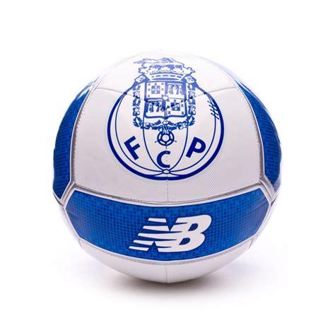 a bola fc porto bola de futebol new balance fc porto distpach 2017 2018