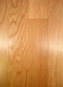 L W Flooring by Owens Flooring 3 Inch White Oak Natural Select And Better