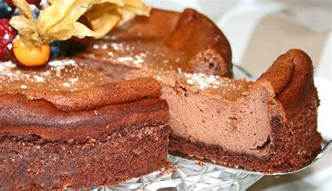 kako kuchen kakao k 228 sekuchen mit schokofr 252 chten tanja s