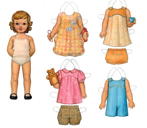 patterns sewing children s clothes easy sewing patterns childrens clothing my sewing patterns
