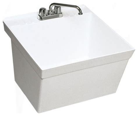 veritek bathtub veritek bathtub 28 images shop swanstone veritek 60 in
