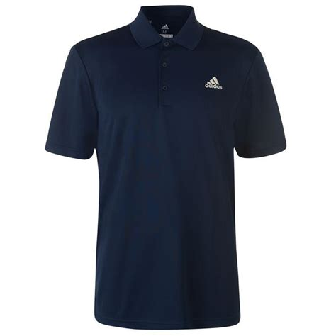 Tshirt Adidas Golf New adidas adidas adiperform golf polo shirt mens golf