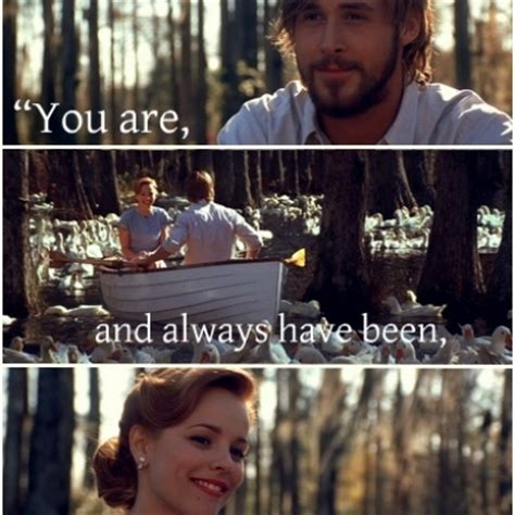 The Notebook Meme - roman pearce stays a millionaire by borrwing money from