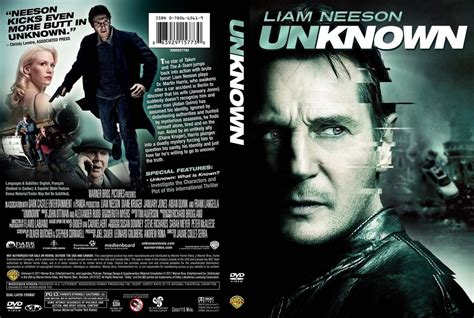 Film Unknown Adalah | sinopsis film unknown 2011 dan alur cerita