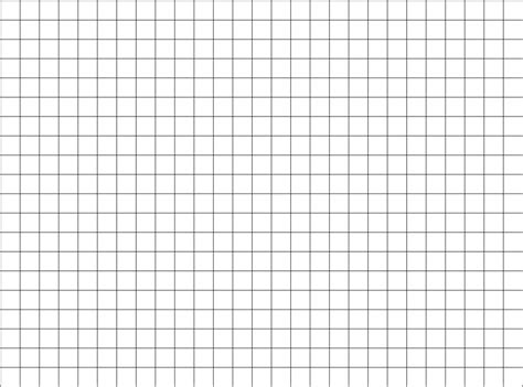 drawing grid template index of wp content uploads 2012 09