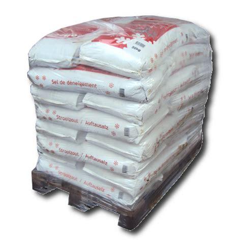 matratze liefern lassen streusalz bestellen und liefern lassen