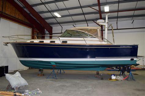 craigslist houston boats sale owner by owner boston boats by owner craigslist upcomingcarshq