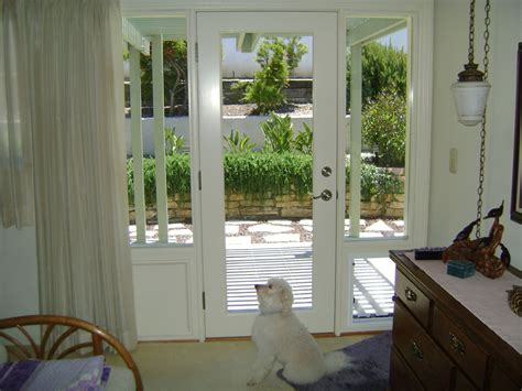 dog doors doggie doors door pet door door dog door