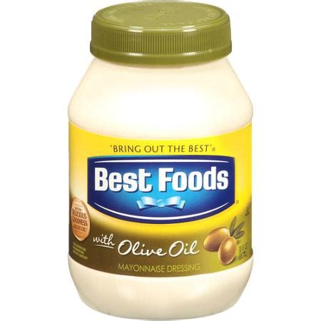 olive in food best food mayonnaise with olive 30 oz 1 grocery delivery service in las cruces