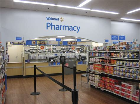 Walmart Pharmacy by Photos For Walmart Pharmacy Yelp