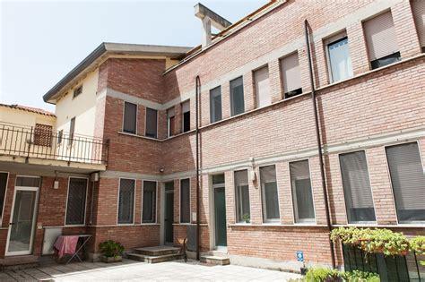 residence universitario santa chiara alloggio per