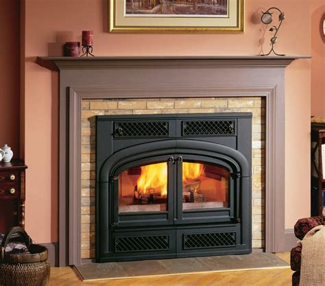Fireplace With by Fireplaces D S Furniture