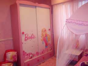 barbie bedroom ideas blooms of dahlia barbie bedroom decor