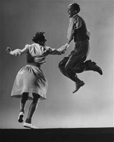 swing dance poses design on pinterest josephine baker poster and superbad