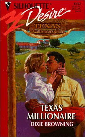 best the mistletoe cattleman s club books millionaire cattleman s club dixie browning