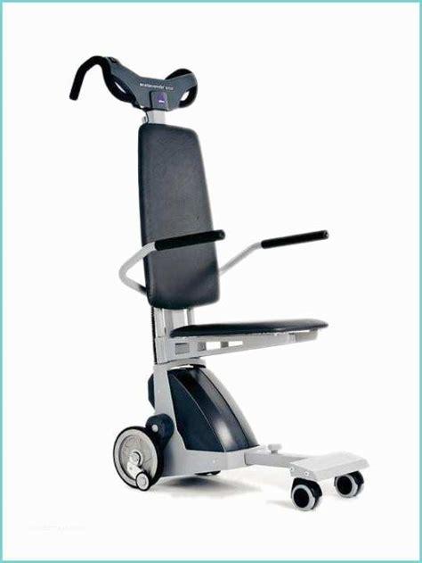 sedie per salire le scale sedia elettrica per salire le scale sedia portantina per