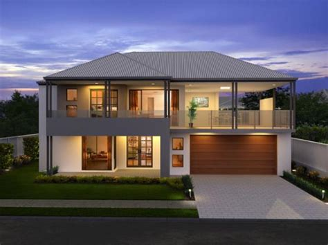house design tips australia driveway design ideas get inspired by photos of