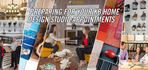 kb home design studio hours how to prepare for your kb home design studio appointments