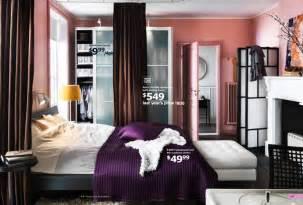 modern home decor catalog ikea 2011 catalog full
