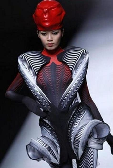 futuristic style futuristic look futuristic fashion futuristic fashion