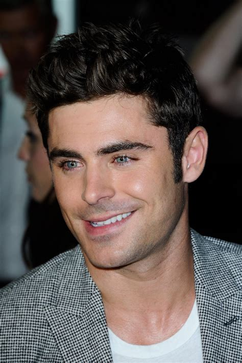 zac efron zac efron zac efron photo 39192692 fanpop