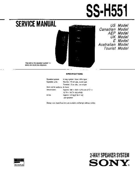 16194545 delco electronics radio wiring diagram delco remy