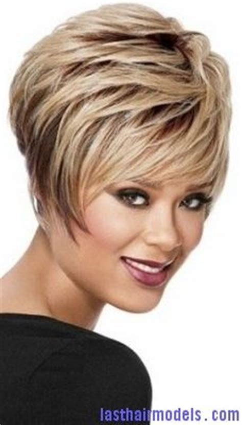 hair makeup on pinterest short stacked bobs new hairstyles and fra stacked bob hairstyle last hair models hair styles