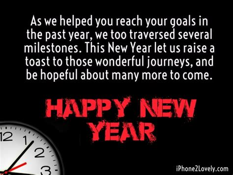 wise new year messages 28 images merry and happy new