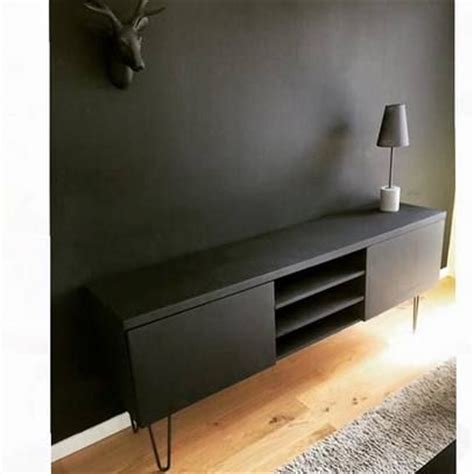 Lit Transformé En Canapé 3993 by Casier Acier Ikea Simple Armoire Metallique Pas