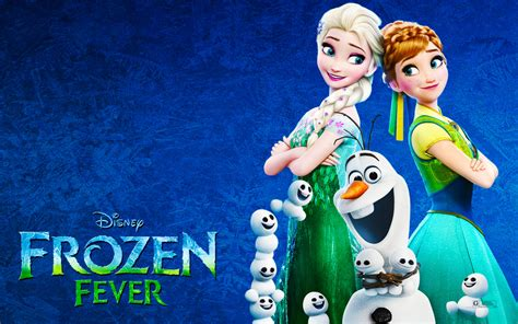 Subtitle Film Frozen Indonesia | download film frozen fever bluray 720p 1080p subtitle