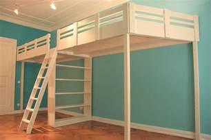 bett in berlin hochbett 3 kinder kreative ideen f 252 r ihr zuhause design