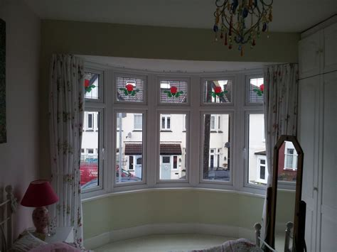 how to fit curtains to window crispin wilkinson 97 feedback handyman in erith
