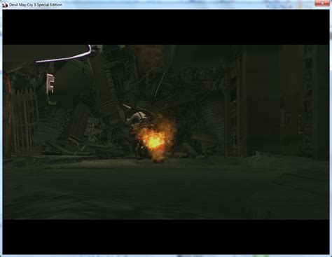 imagenes del juego sad satan el radioblog devil may cry 3 special edition para pc