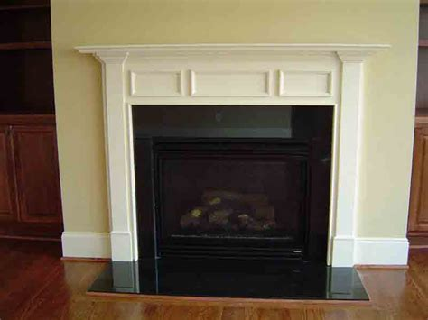 Black Marble Fireplace Surround Black Marble Fireplace Surround And Photos
