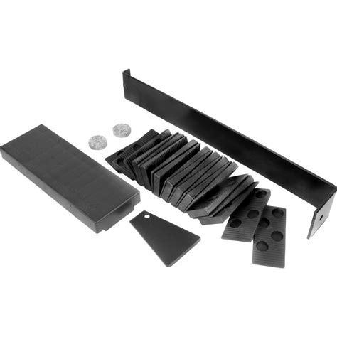Laminate Floor Fitting Kit   Toolstation