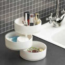 Bathroom And Toilet Accessories Keralahousedesigner Bathroom Accessories Toilet Fixtures