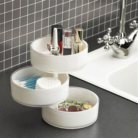 bathroom accessory ideas keralaarchitect com bathroom accessories toilet fixtures