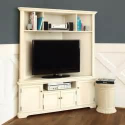 custom built corner media cabinetherpowerhustle