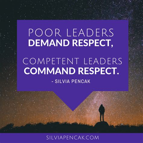quotes on leadership quotes leadership delectable leadership quotes brainyquote