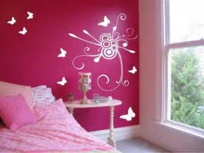 Girls Bedroom Painting Ideas paint designs for bedrooms dgmagnets com