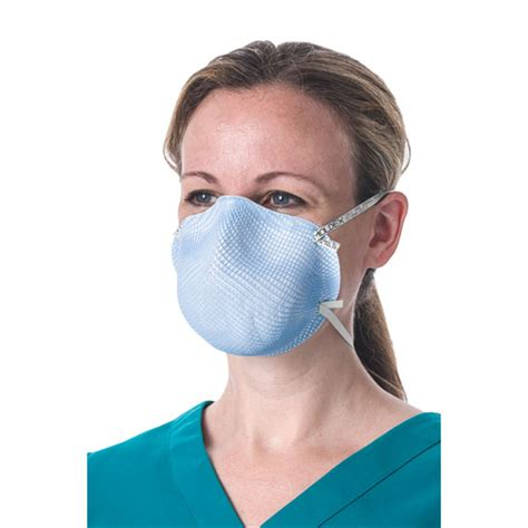 Masker Respirator n95 respirator masks marketlab inc