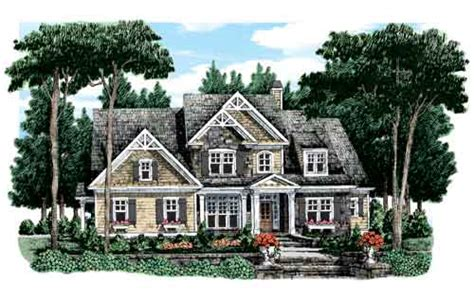 southern house plans with porches and columns southern house plans with porches and columns cottage house plans