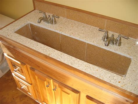 counter top material materials for countertops options kitchen ninevids
