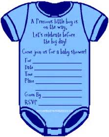 and unique baby shower invitations