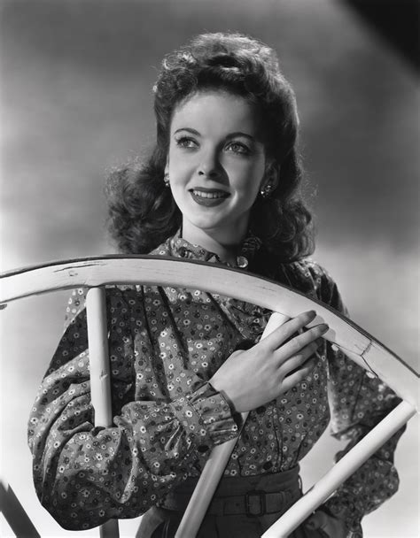 ida the last lupino a one play in two acts the legends books ida lupino radio time radio downloads