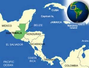 map of south america guatemala guatemala facts culture recipes language government