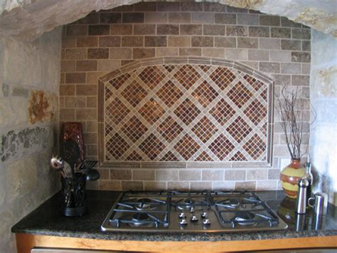 How To Choose Kitchen Backsplash by New How To Choose Kitchen Backsplash Best Design For You 5829