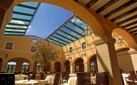 adler bagno vignoni offerte adler thermae san quirico d orcia e 99 hotel selezionati