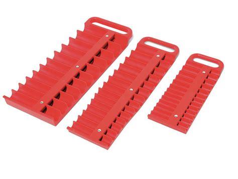 Socket Drawer Organizer Trays by Socket Organizer Tray Harbor Freight Home Design Ideas