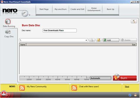 full version nero burner free download nero burning rom 2017 download